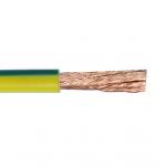 H07V-K 1x6.0 mm2